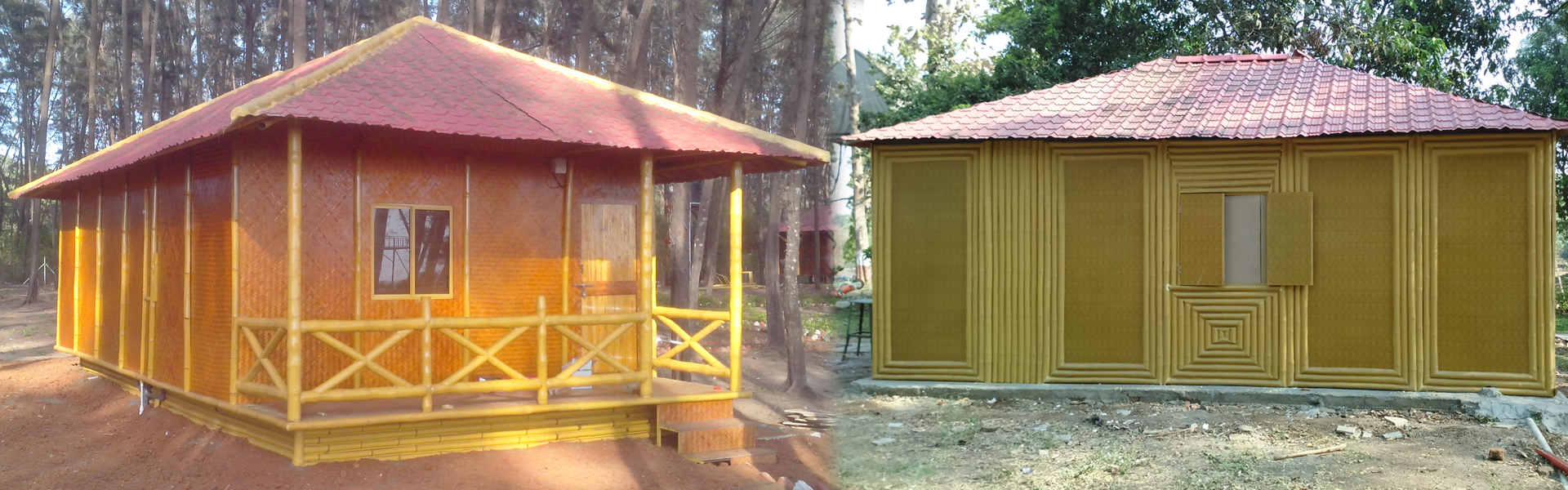Security Cabins Office Cabins Portable Toilet Cabins
